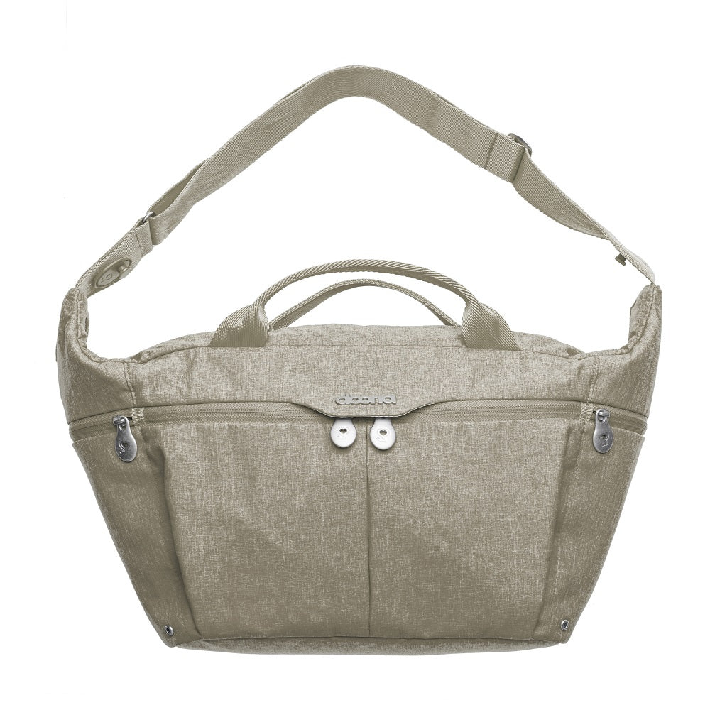 Load image into Gallery viewer, Doona All Day Bag