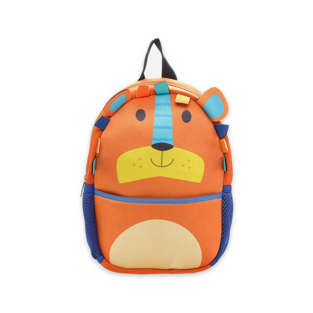 Ollin Neopals Backpack