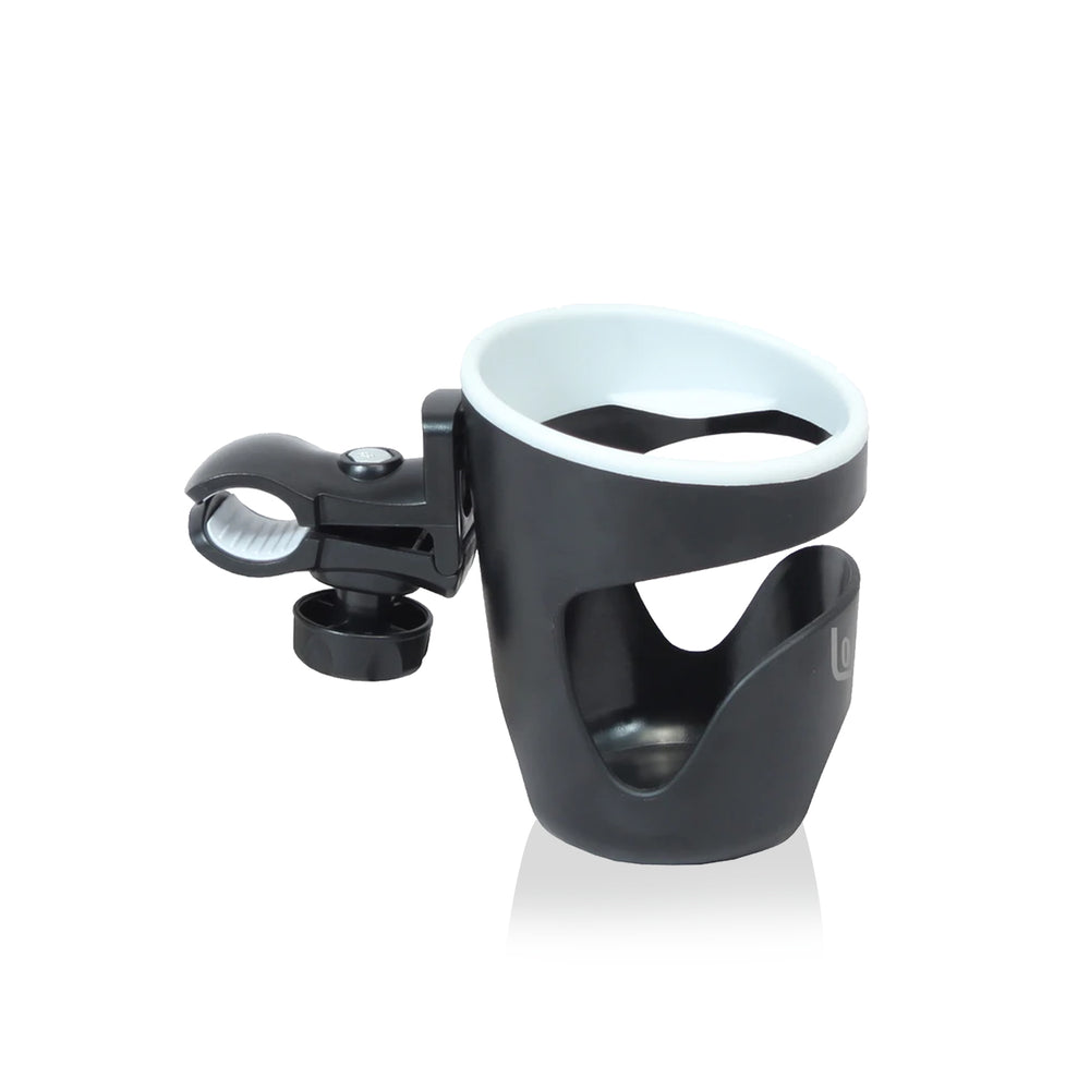 Looping Essential Cup Holder