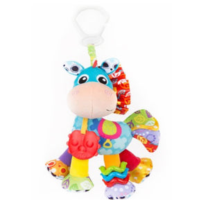 Load image into Gallery viewer, Playgro Activity Friend Clip Clop