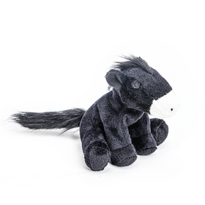 Land Animal Plush Toy, Collection 1