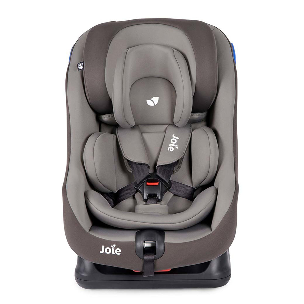 Load image into Gallery viewer, Joie Steadi Group 0+/1 Carseat Dark Pewter