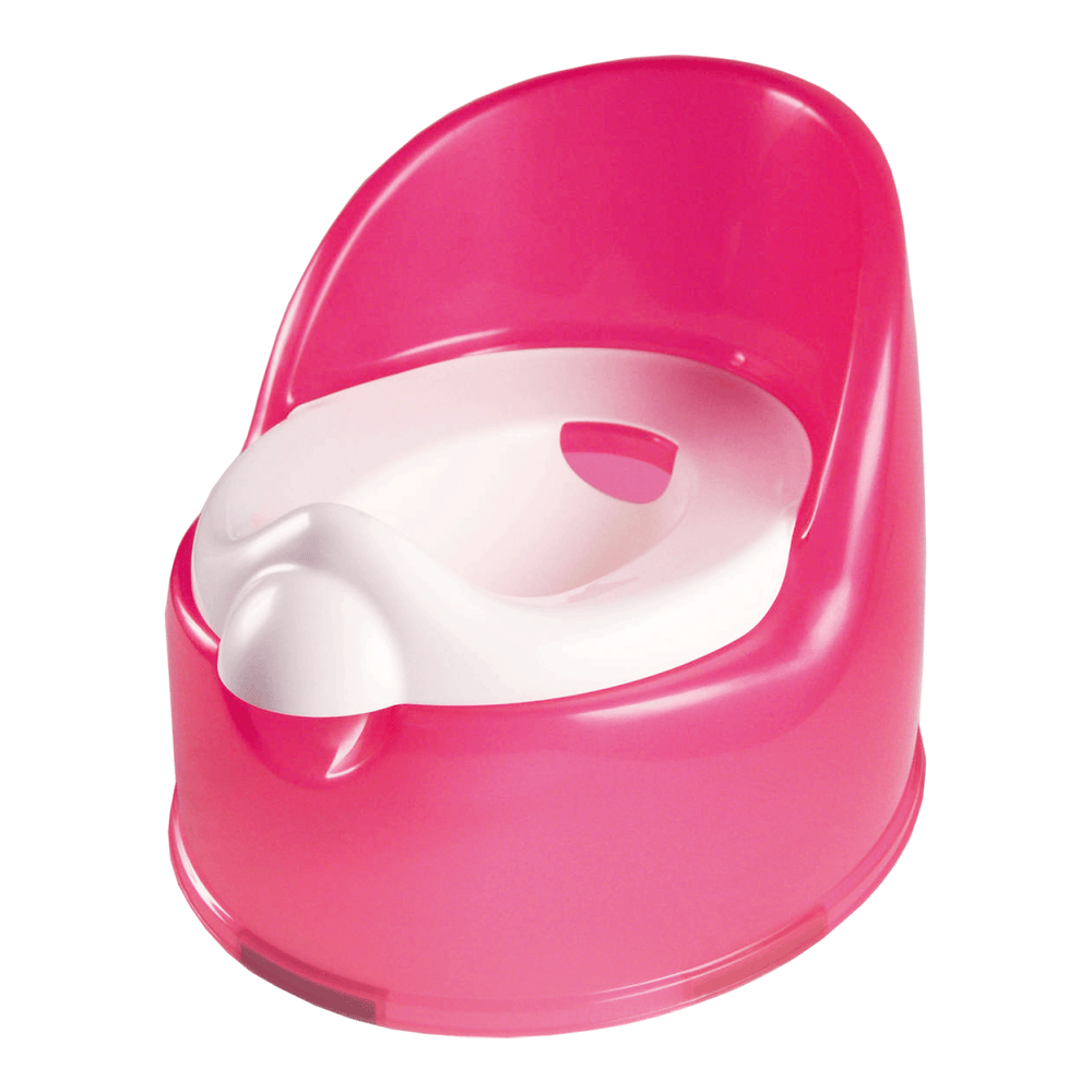 Mom & Baby Potty Seat