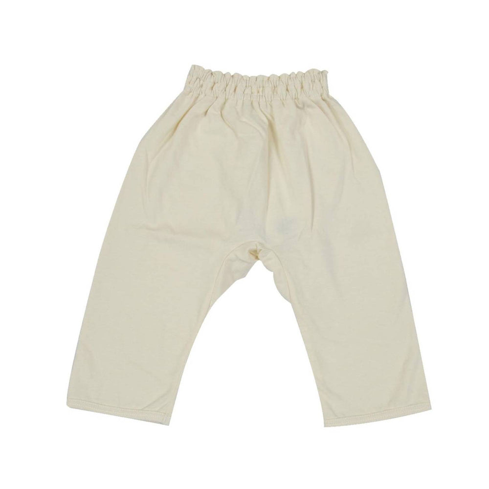 Load image into Gallery viewer, Enfant Organic Pants, Beige