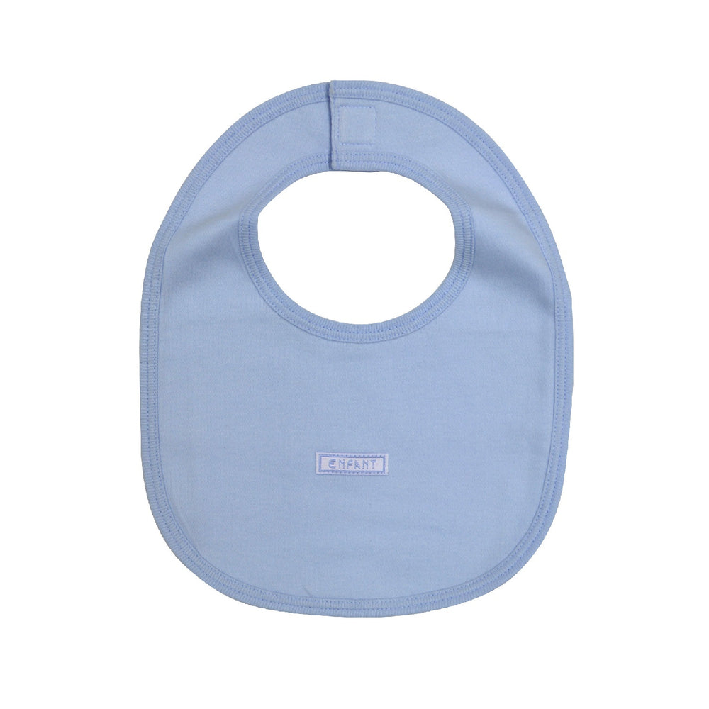 Enfant Bib with Velcro