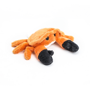 Water Animal Plush Toy, Collection 2