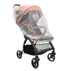 BW Stroller and Playpen Mosquito Net