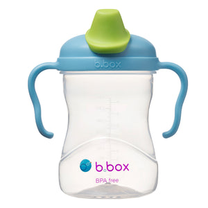 B.BOX Transition Value Pack - Blueberry