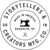 storytellersandcreators, LLC