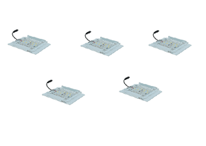 Set Skylight Tiny Rh