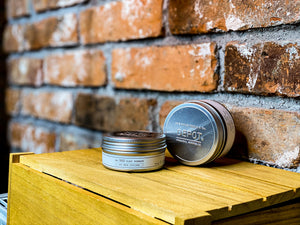 DEPOT 302 Clay Pomade 75 ml