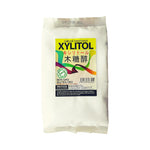 100% Xylitol Natural Sweetener (300g)