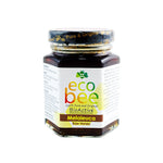 EcoBee 100% Melaleuca Raw Honey (150g)