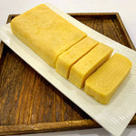 Frozen Tamagoyaki (350g per piece) - Great for Breakfast and Sushi Topping