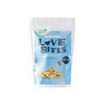 LOVE EARTH Love Bites Lightly Salted Cashew Nut (40g)
