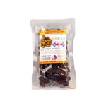 MEET ORGANIC Dried Longan (100g)