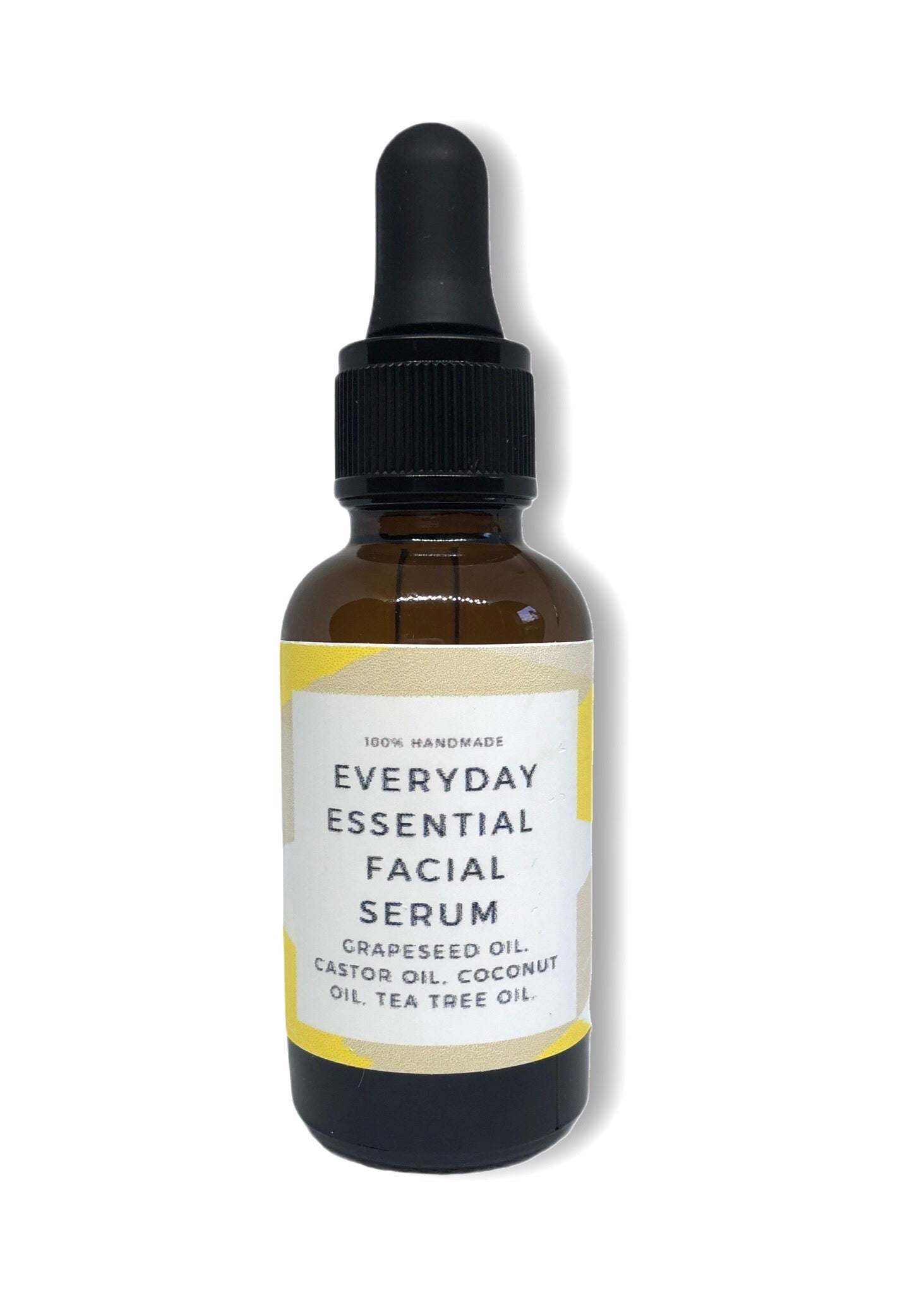 Everyday Facial Serum