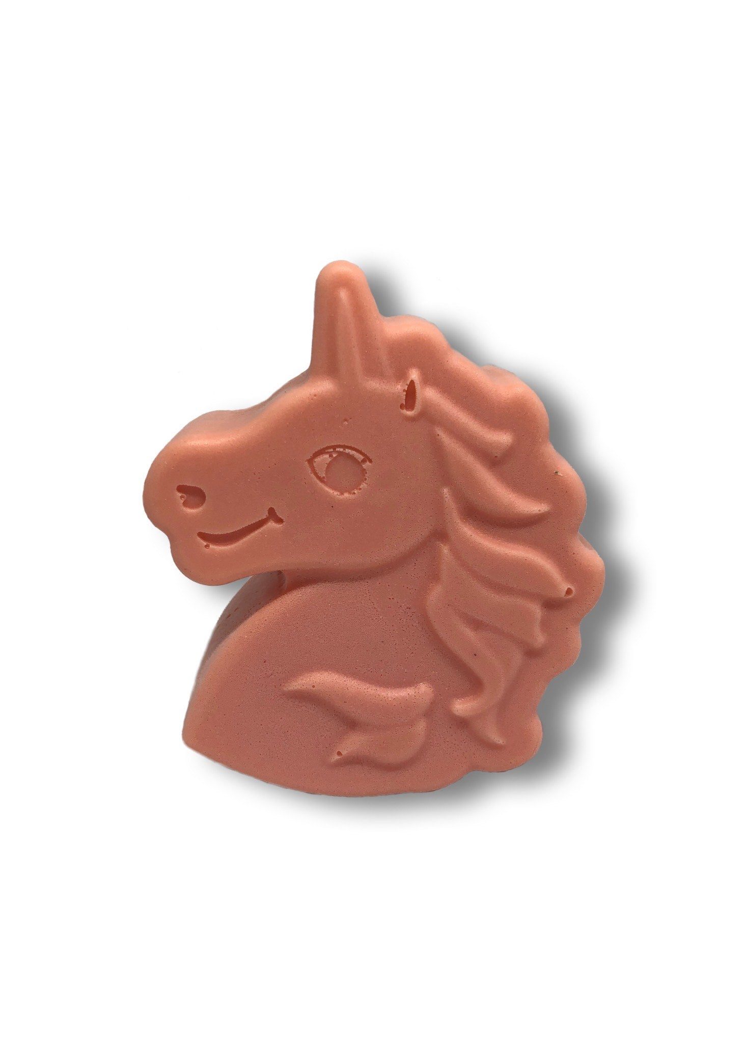 Strawberry Unicorn Soap