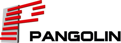 Pangolin Official Logo