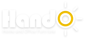 HandO Furniture