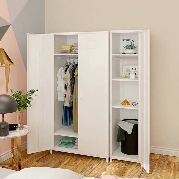 Scarlett 1 Door Multi-Purpose Cabinet