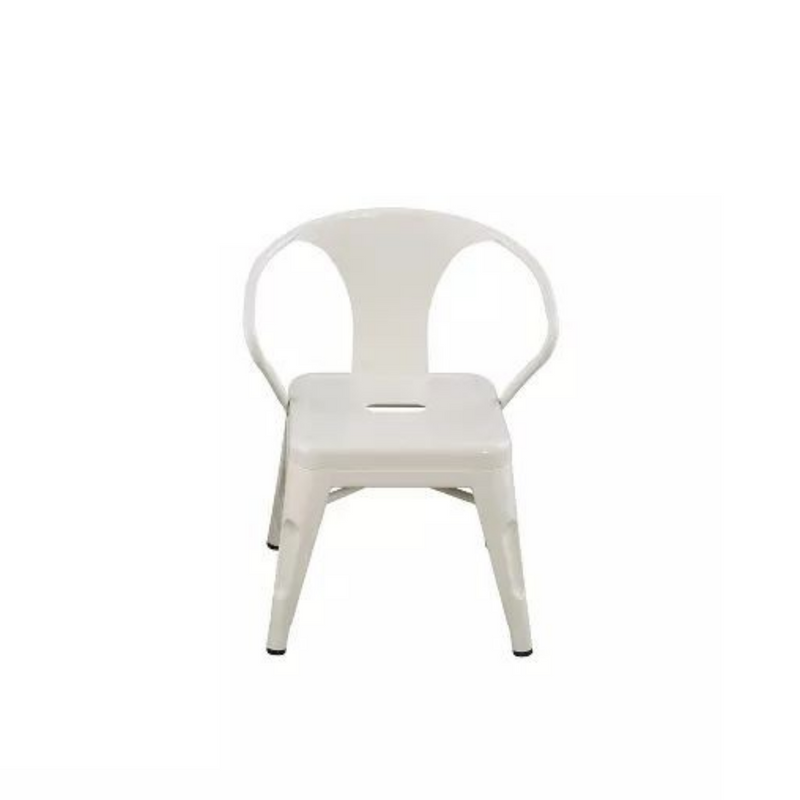 Riley Kids Chair