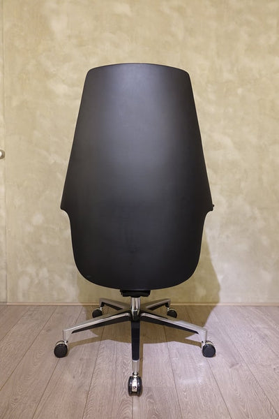 Karl Boss Chair