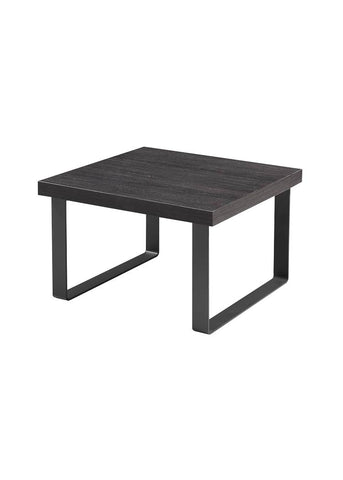 G SERIES SIDE TABLE