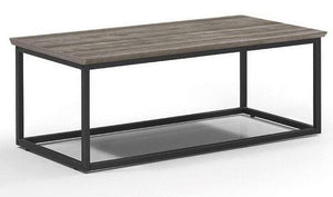 G Series Coffee Table