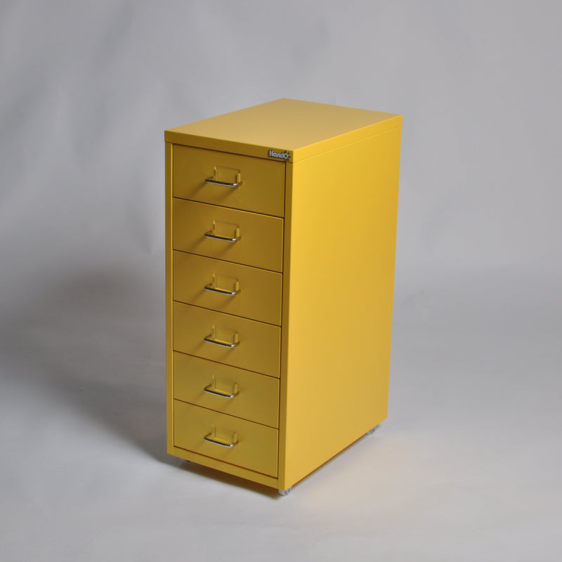 Audrey 6 Stage Drawer