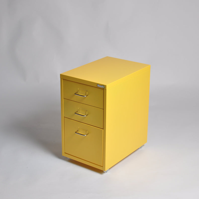 Audrey 3 Stage Drawer