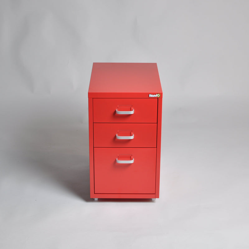Scarlett 3 Stage Drawer