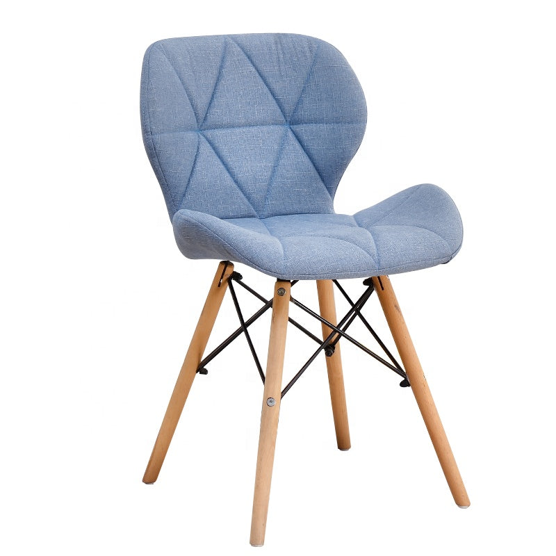 Ditta Chair