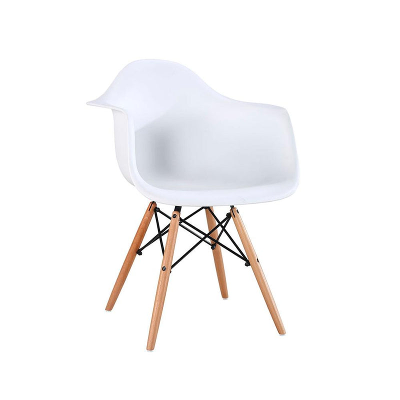 Corrine Adult Chair