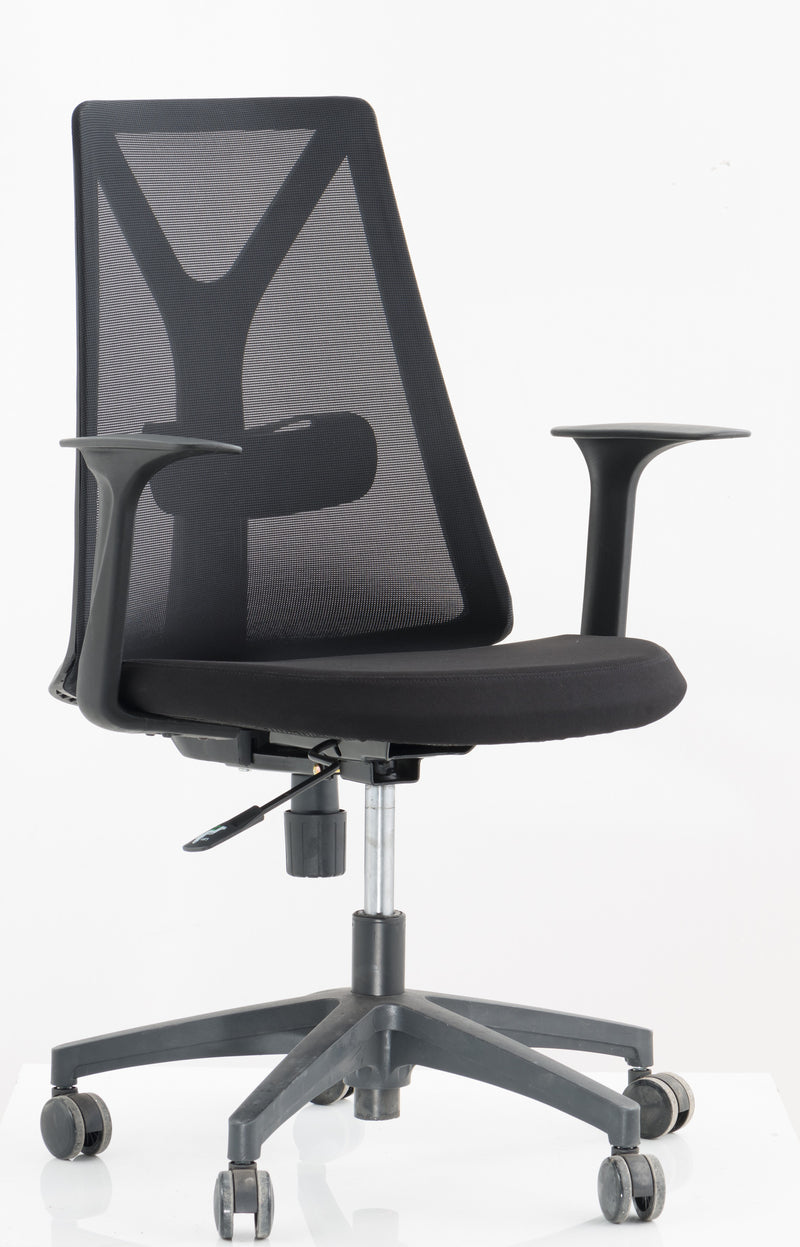 HandO Staff Chair