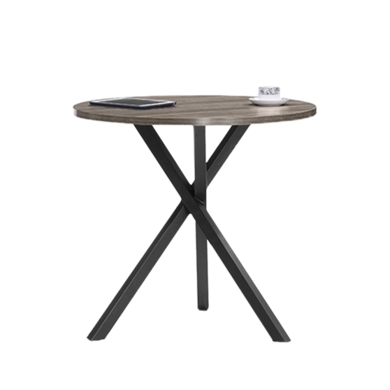 G Series Round Table