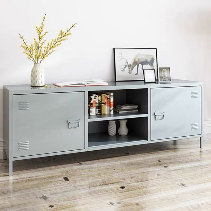 Audrey TV Console