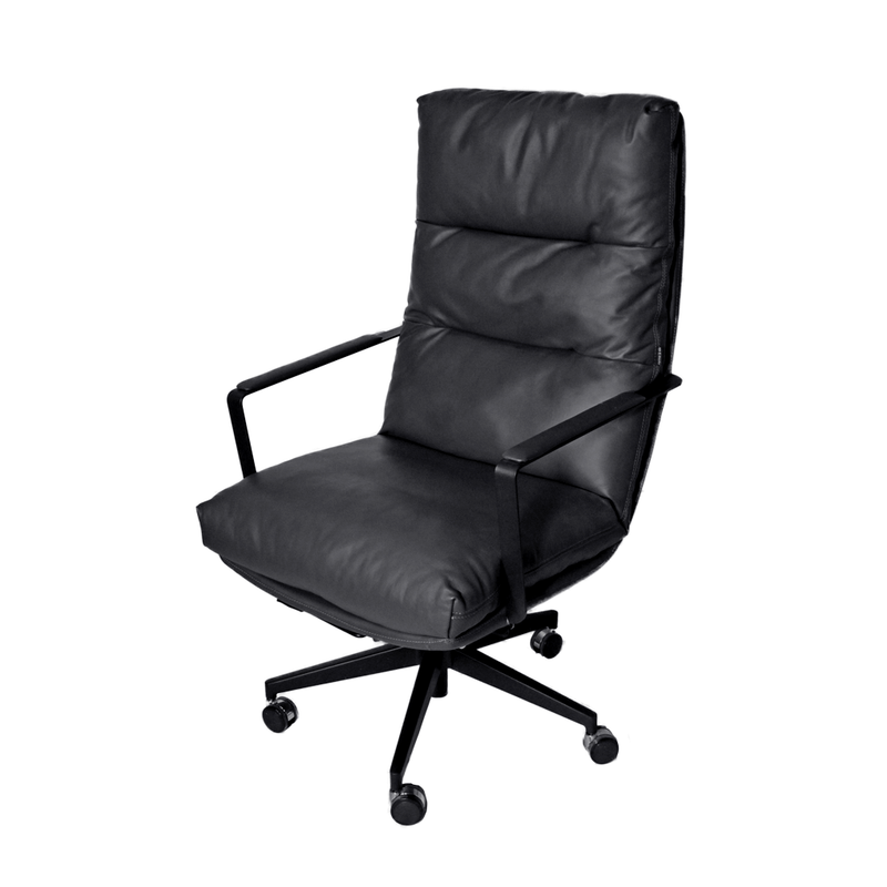 Andy Boss Chair