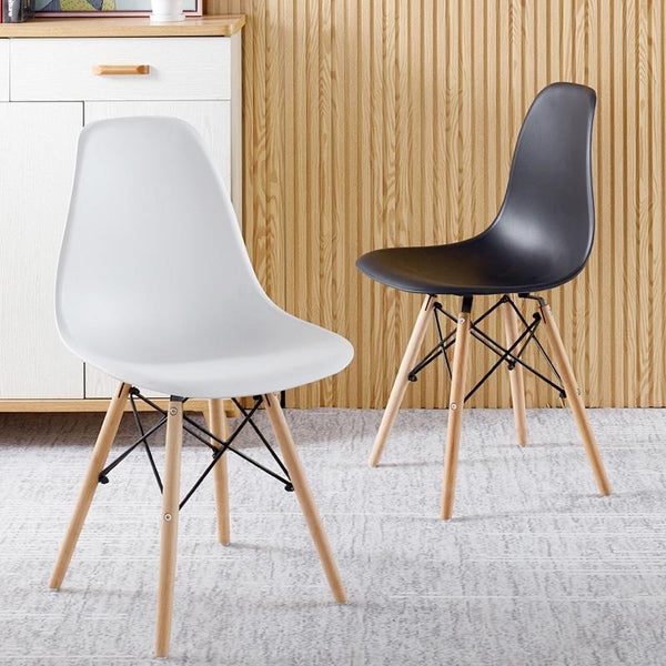 Eames Adult Chair