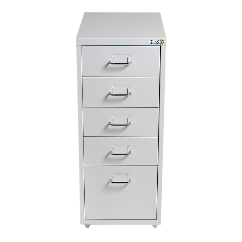 Audrey 5 Stage Drawer