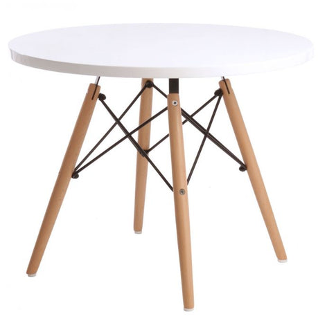 Eames Kids Table