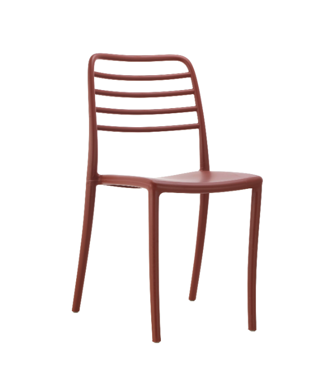 Tana Plastic Chair