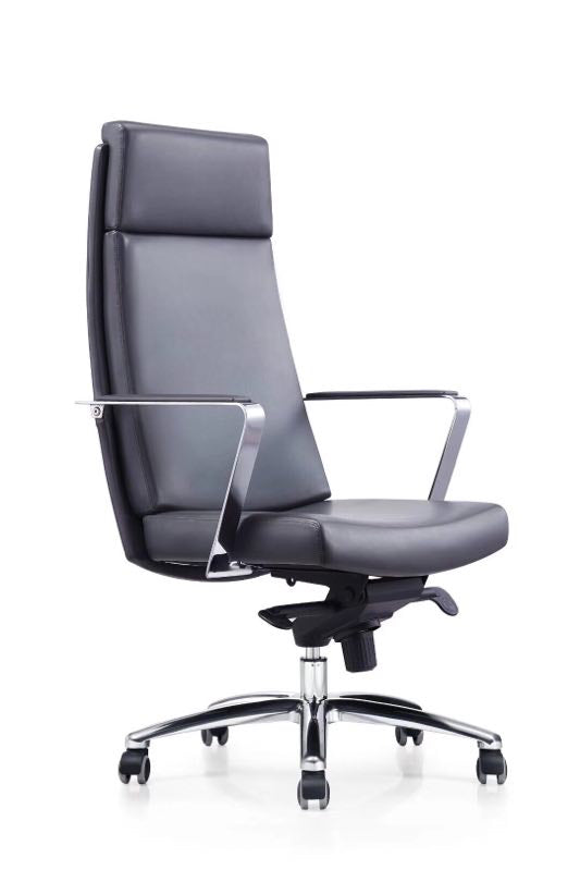 Ed Boss Chair