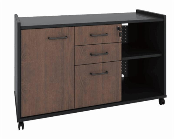 OS Series Side Cabinet