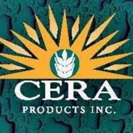 Cera Products, Established in 1993, Serving the Military since 1999