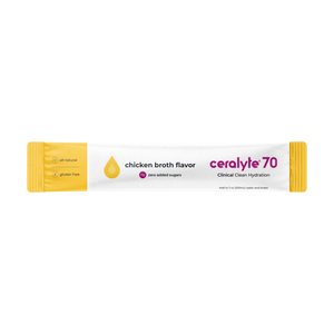Ceralyte 70  | (10g Stick) Hydration Powder
