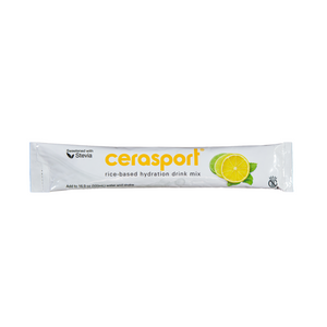 Cerasport | (21g Stick) Hydration Powder