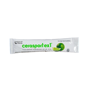 Cerasport EX1 | (12.5g Stick) Hydration Powder