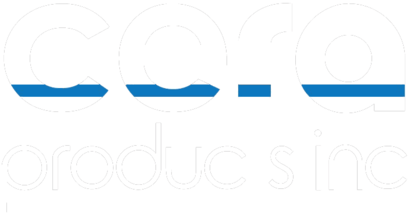 Cera Products Inc
