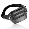 Men's Cowboy Retro Genuine Leather Waist Bag